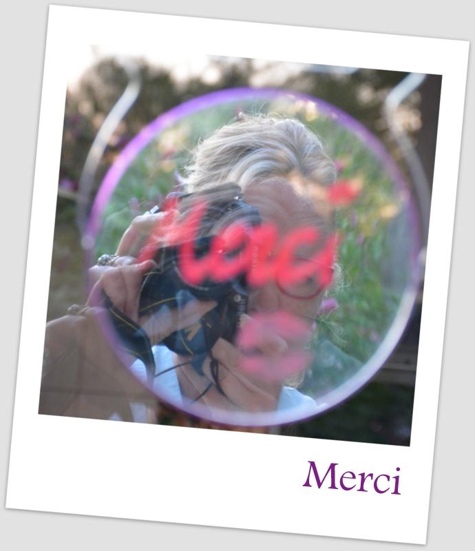 18 juillet : merci J18_me10