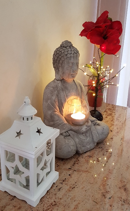 Et il y a quoi ? dans la hotte de Valentine MAJ le 22 déc. Zen11