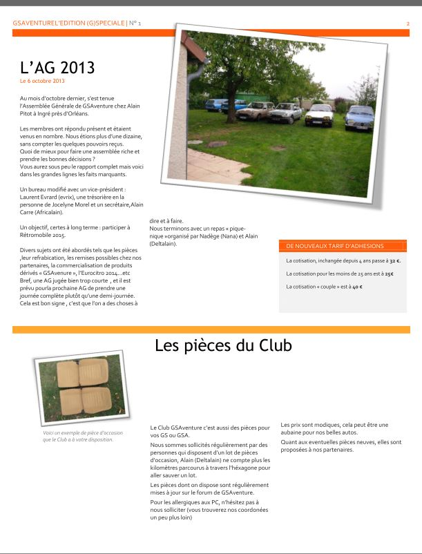 Newsletter New1_210