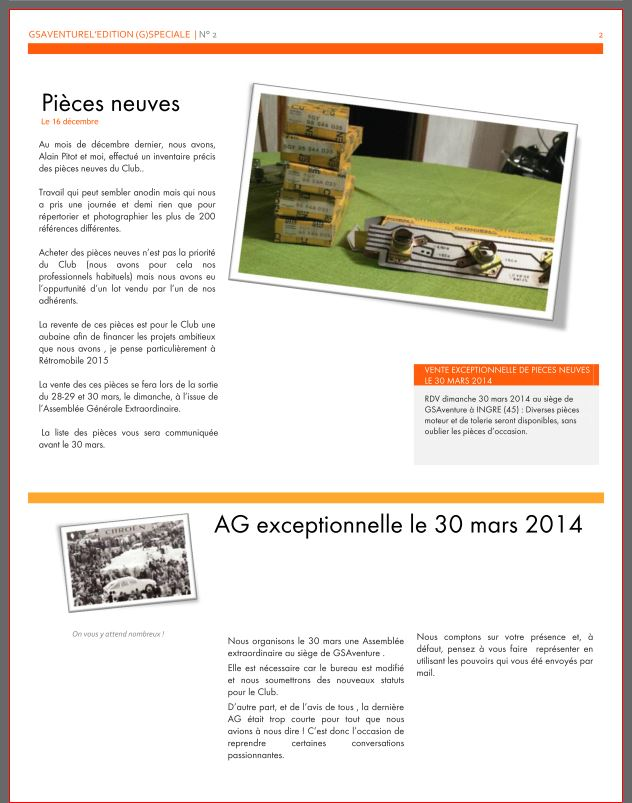 Newsletter New2_210