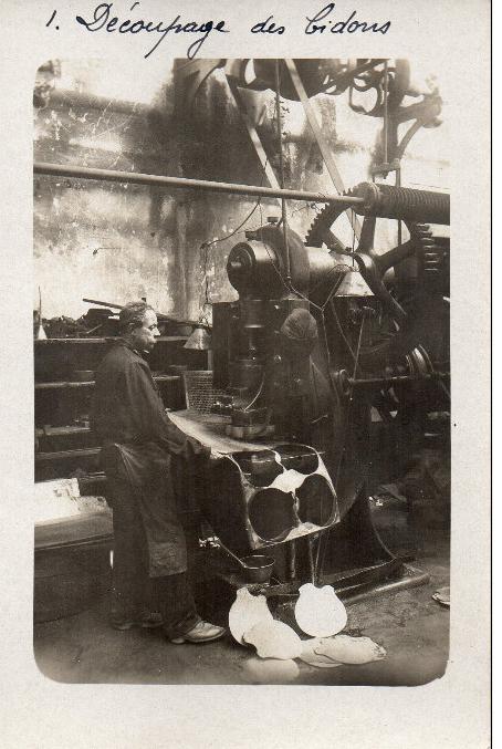Les usines .... - Page 4 236_0010
