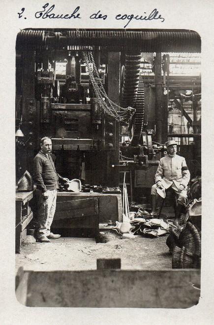 Les usines .... - Page 4 236_0011