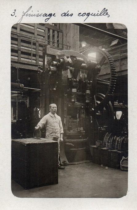 Les usines .... - Page 4 236_0012