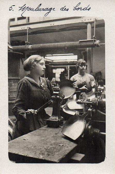 Les usines .... - Page 4 236_0014