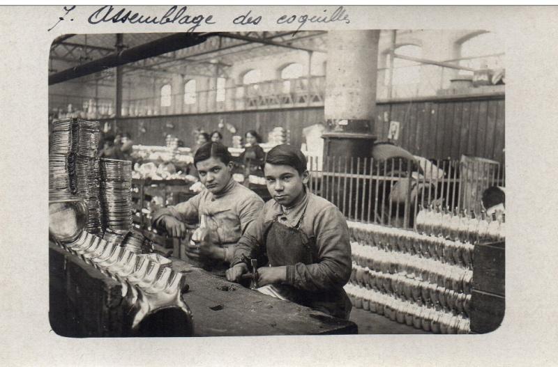 Les usines .... - Page 4 236_0016