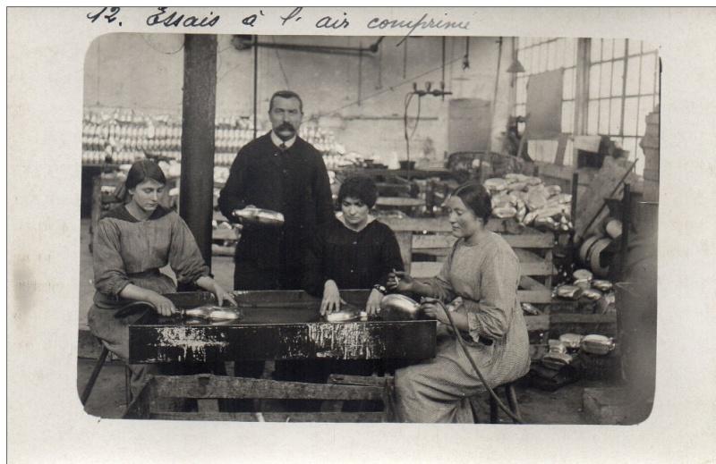 Les usines .... - Page 4 236_0111