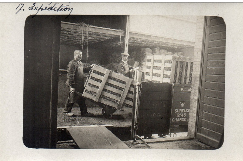 Les usines .... - Page 4 236_0116