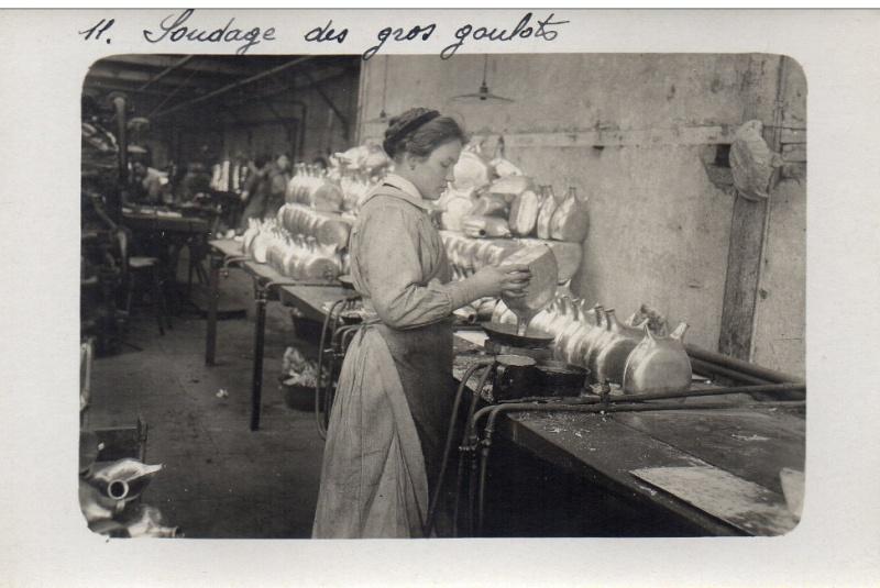 Les usines .... - Page 4 236_0118