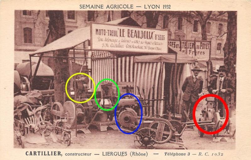 moteur - Cartes postales anciennes (partie 2) - Page 4 416_0011