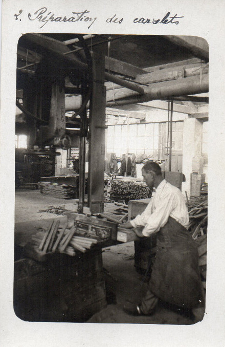 Les usines .... - Page 4 454_0011