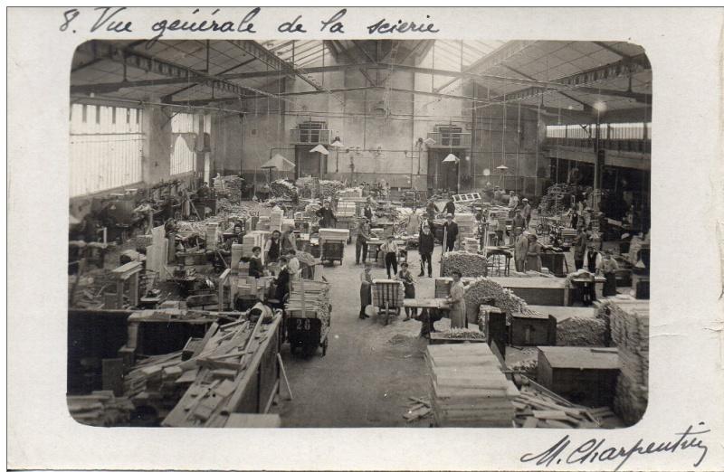 Les usines .... - Page 4 454_0017