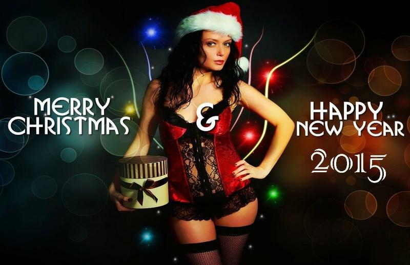 Bonne Année !  Merry-10