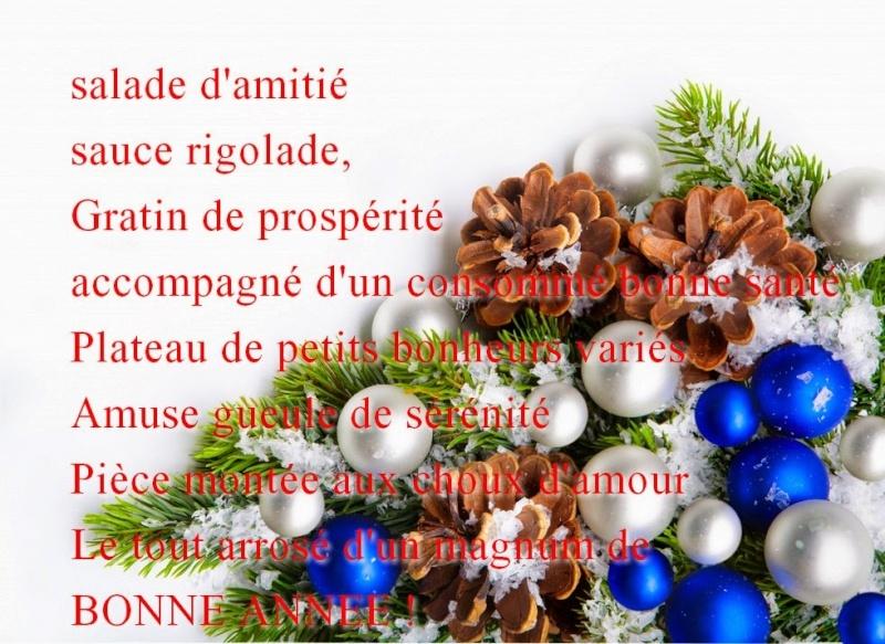 Bonne année 2015 Bon_an10