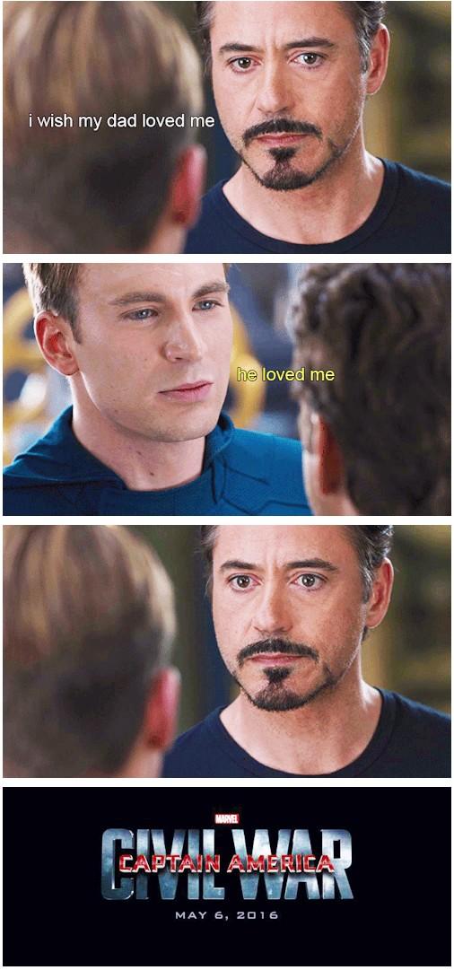 Captain America : Civil War [Marvel - 2016] - Page 2 Sans_t11