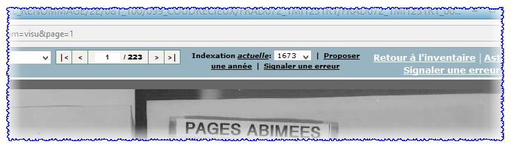 AD72 - Sarthe - Indexation collaborative 126