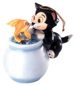 [Recherche - Vente] Walt Disney Classics Collection / WDCC (TOPIC UNIQUE) Image_12