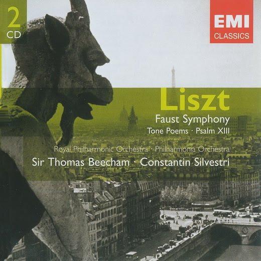 Franz Liszt (1811-1886) - Page 3 Front54
