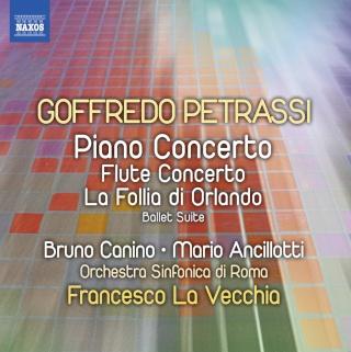 Goffredo Petrassi (1904-2003) Nx307310
