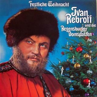 Ivan Rebroff Rebrof10