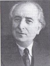 Stan Golestan (1875-1956) Stan-g10