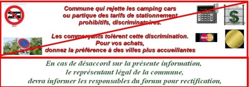 Vendée (85) Talmont Saint Hilaire Negati10