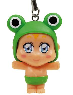 Gli Sbarazzini : petits bébés déguisés en animaux 01-gre10