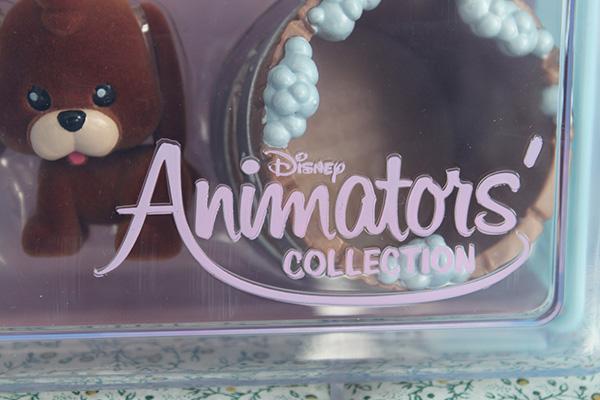 Les Disney Animators de Fraisidoll Cinder12