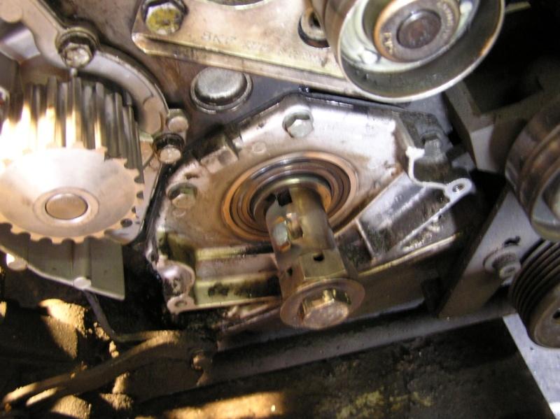 treuil cassé  P1270112