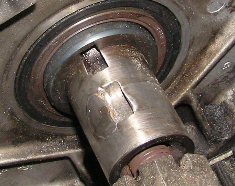 treuil cassé  P1310110
