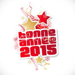 VOEUX DE BONNE ANNÉE 2015 , 16 , 17. Bonne_10