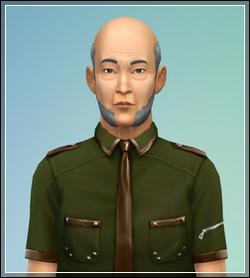 [Clos] Le cluedo- Post général Colone10