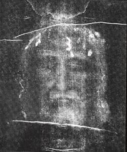 Prière et neuvaine à la Sainte Face de Jésus : Sainte11