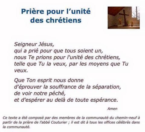 Priere du soir - Page 5 Unity_10