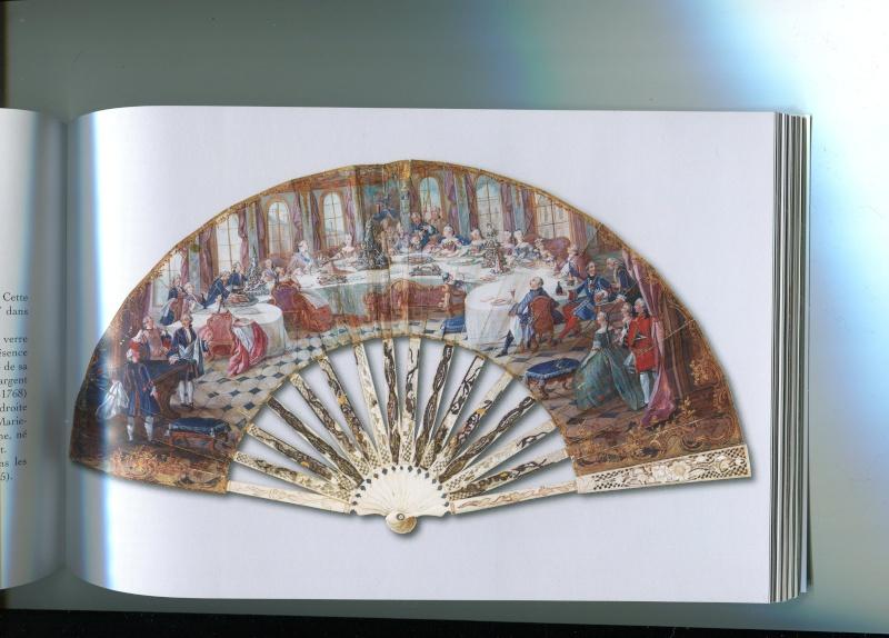 Les éventails au XVIIIe siècle Img68210