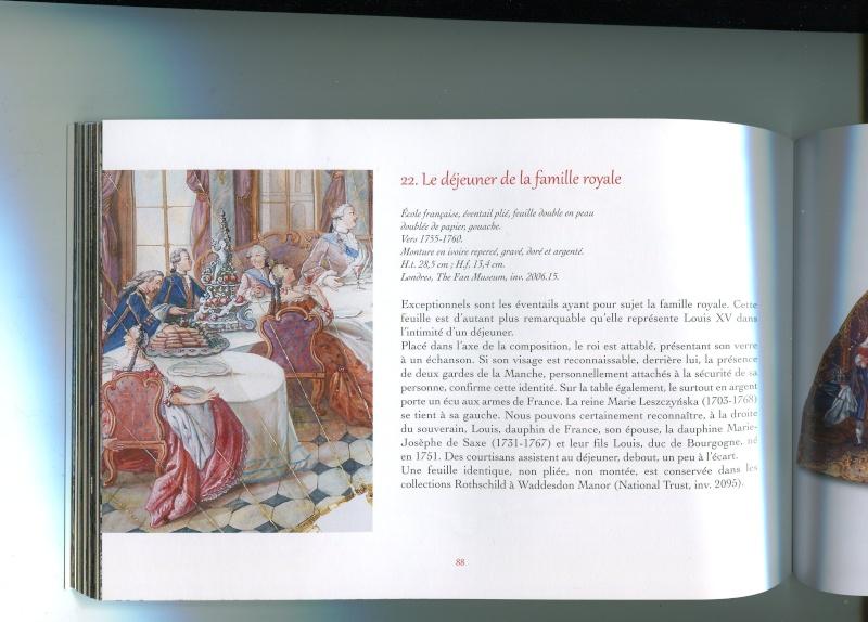 Les éventails au XVIIIe siècle Img68310
