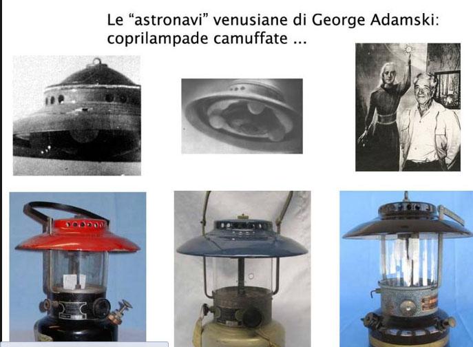 Le cas Adamski par M Hallet - Page 3 Adamsk11