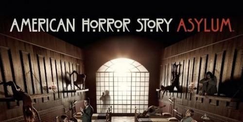 American Horor Story Americ11