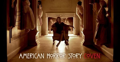 American Horor Story Americ12