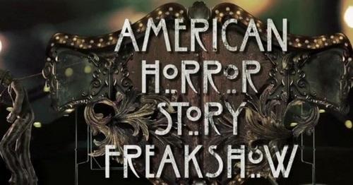 American Horor Story Americ13