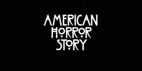American Horor Story Latest10