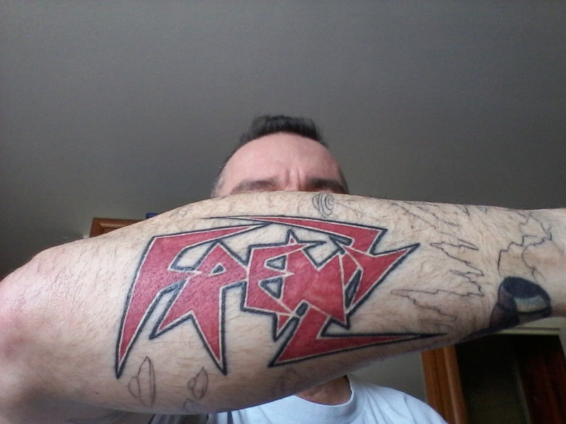 c'est quoi votre tatouage a vous - Page 3 20150110
