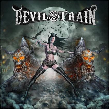Devil's Train Devil_10