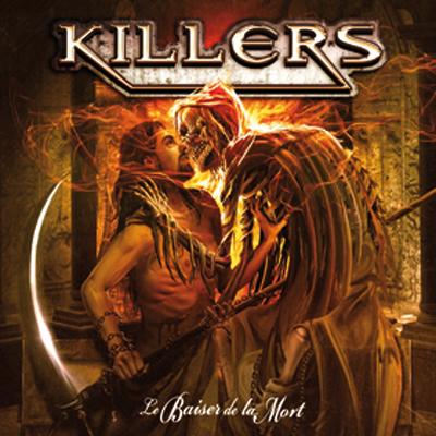 Killers - Page 6 Le-bai10