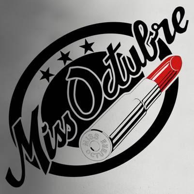 Miss Octubre Miss-o10