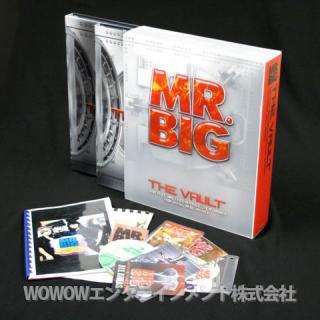 Mr. Big Mrbig-11