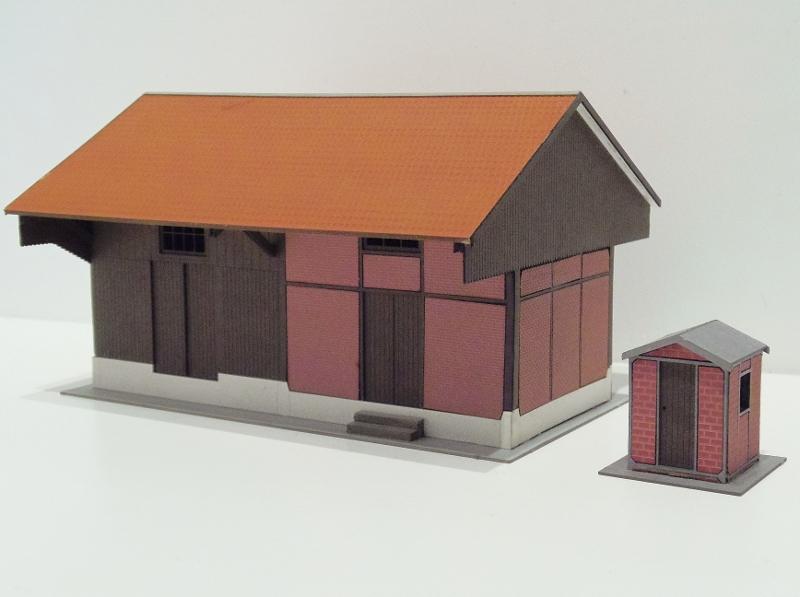 [ARCHITECTURE ET PASSION] Le fil du constructeur - Page 7 87hoe310