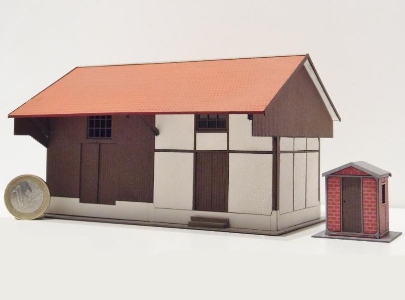 [ARCHITECTURE ET PASSION] Le fil du constructeur - Page 7 87hoe311