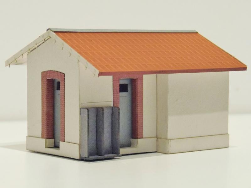 [ARCHITECTURE ET PASSION] Le fil du constructeur - Page 6 87som110