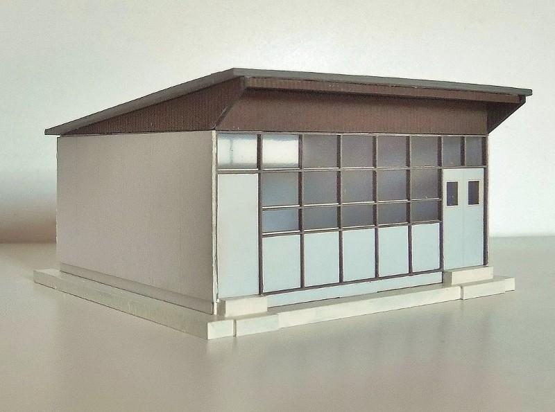 [ARCHITECTURE ET PASSION] Le fil du constructeur - Page 6 87vil510