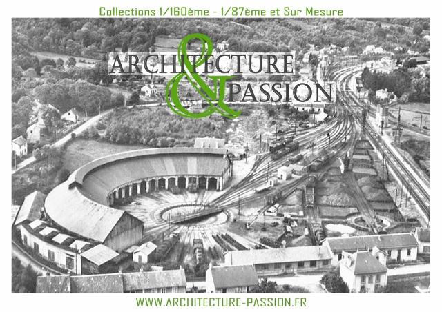 [ARCHITECTURE ET PASSION] Le fil du constructeur - Page 6 Couver10